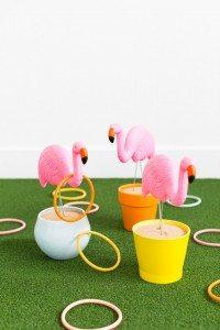 DIY-Flamingo-Ring-Toss-Backyard-Game