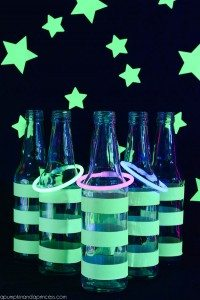 DIY-Glow-in-the-Dark-Ring-Toss-Party-Game
