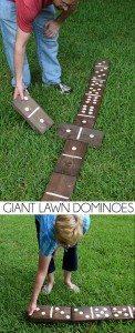 DIY-Lawn-Dominoes-Backyard-Game