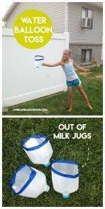 Milk-Jug-Water-Balloon-Toss-Backyard-Game (1)