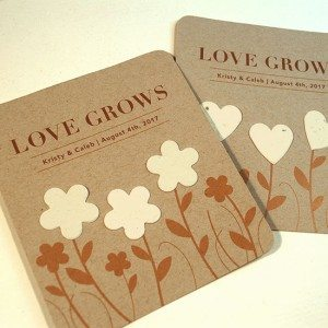 seed_paper_wedding_favors_gardenoflove_rustic.t1441115070