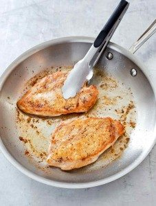 pan-seared-chicken-breast
