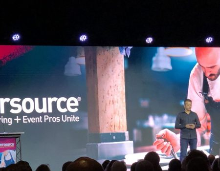 catersource 2019