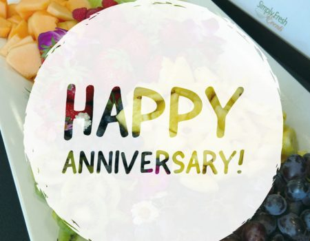 SFE Anniversary